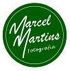 Marcel Martins Fotografia Filmagem e fotos fantásticas e inovadoras para casamentos e outros eventos
