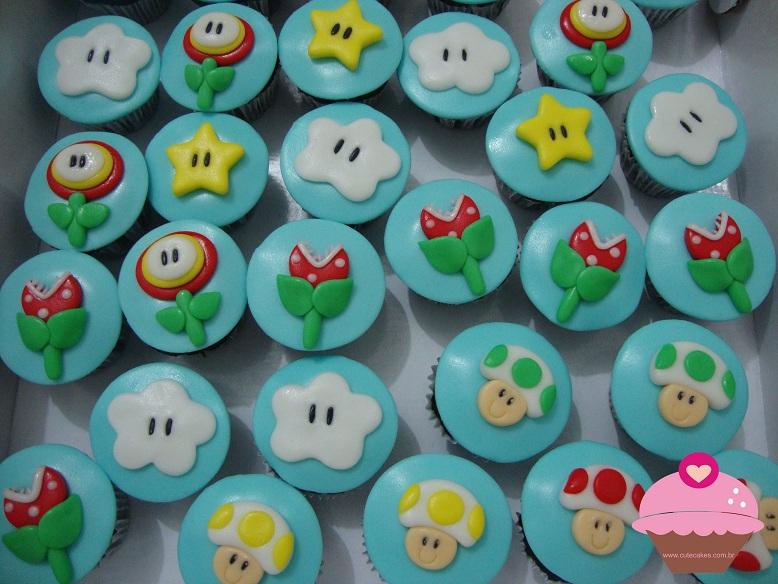 http://blog.cutecakes.com.br/wp-content/uploads/2011/07/DSC08433a.jpg